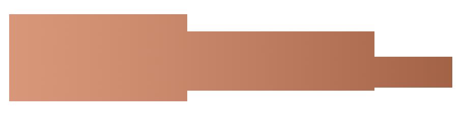 contact freelance graphic designer newcastle