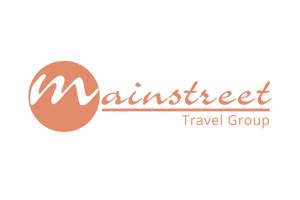 graphic design services mainstreet travel2