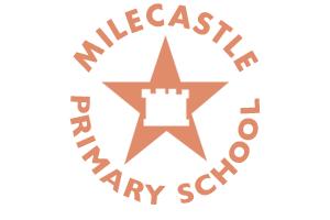 graphic design services milecastle primary2