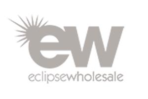 graphic design services newcastle eclipse2