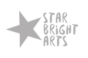 graphic design services newcastle starbright2