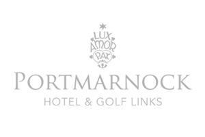 graphic design services portmarnock Hotel2