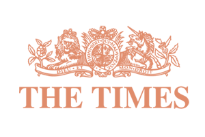 graphic design services the times newspaper2
