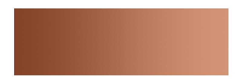 graphic design services newcastle portfolio