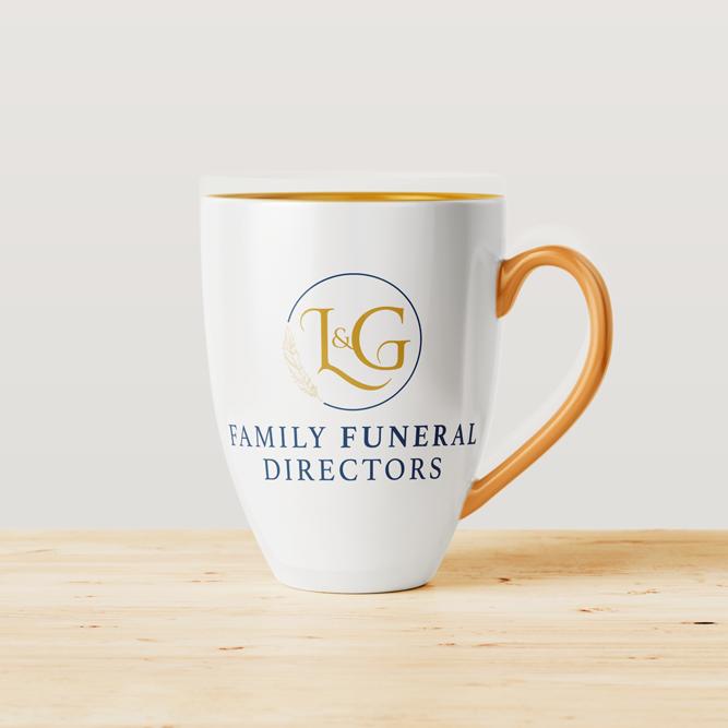 logo design services newcastle freelance designer