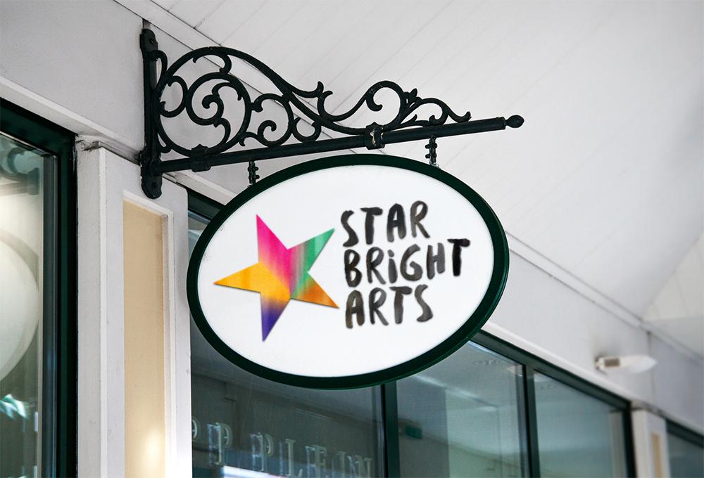 logo graphic design services newcastle