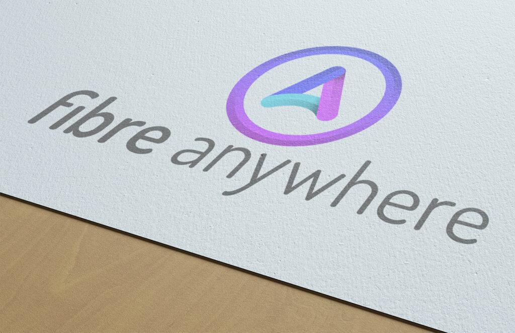 logo-branding-design-services-newcastle