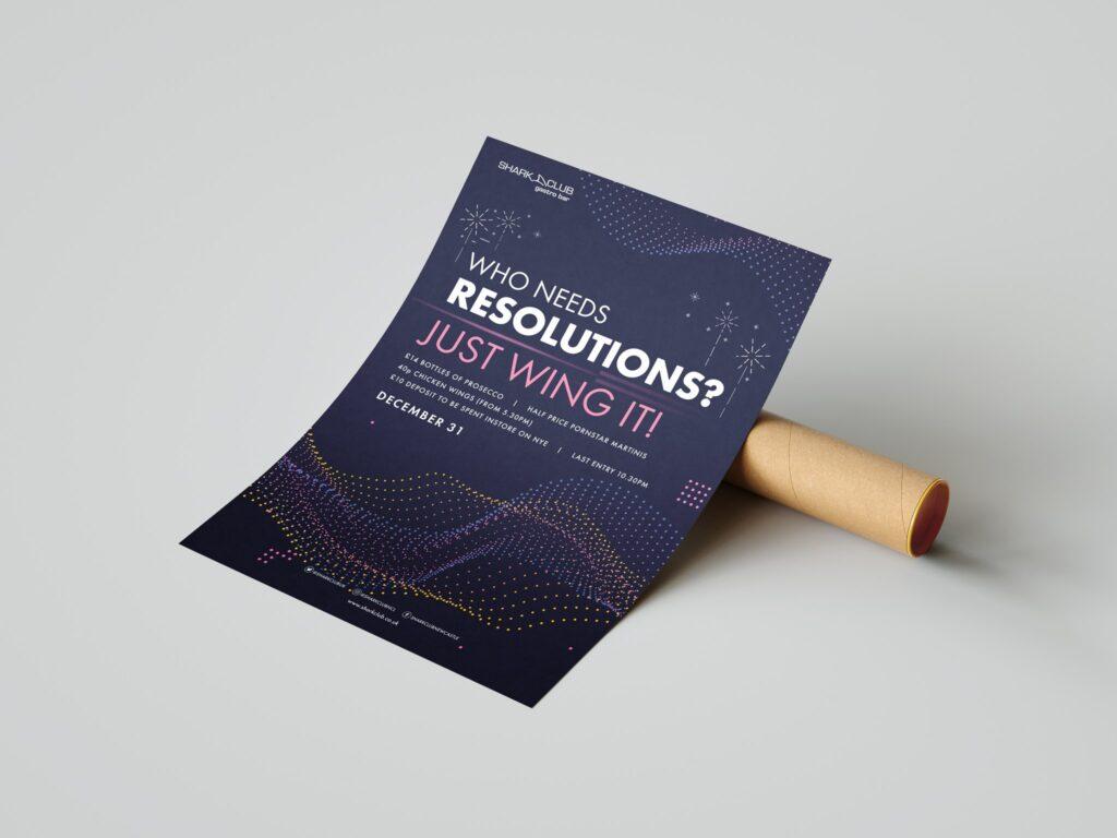 print design services newcastle