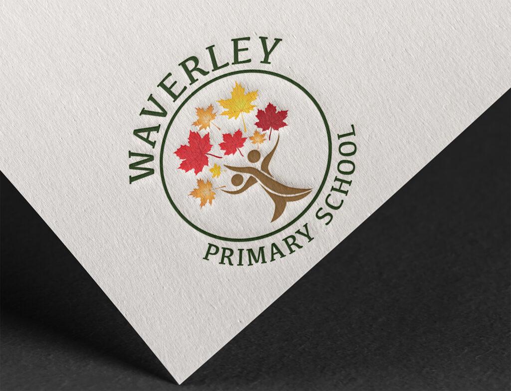 school-logo-design-services-newcastle