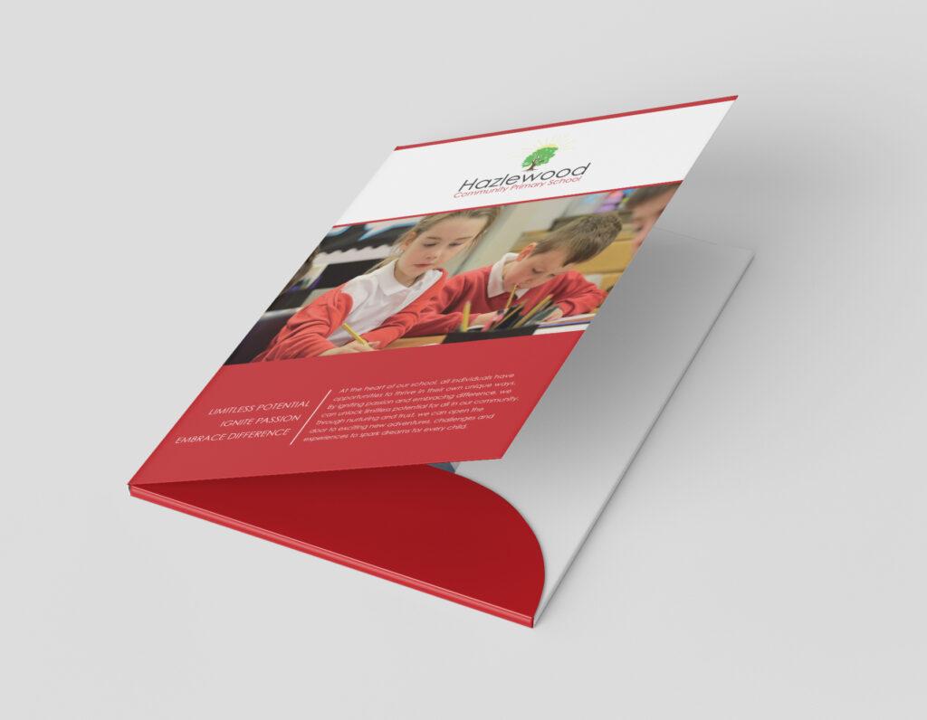 school-presentation-folder-Design-Newcastle-graphic-designer